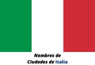 nombres_ciudades_italia