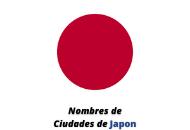 nombres_ciudades_japon
