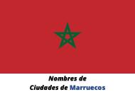 nombres_ciudades_marruecos