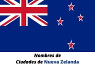 nombres_ciudades_nueva_zelanda