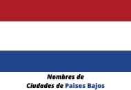 nombres_ciudades_paises_bajos