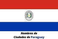 nombres_ciudades_paraguay