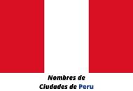 nombres_ciudades_peru