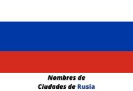 nombres_ciudades_rusia