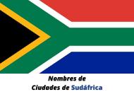 nombres_ciudades_sudafrica