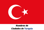 nombres_ciudades_turquia