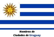 nombres_ciudades_uruguay