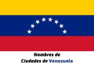 nombres_ciudades_veneezuela