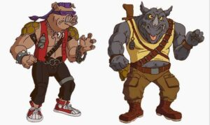 Bebop-rocksteady-tortugas-ninjas