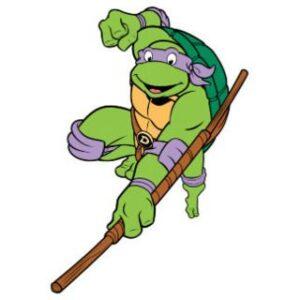 donatello-tortugas-ninjas.