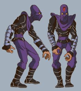 foot-ninjas-tortugas-ninjas