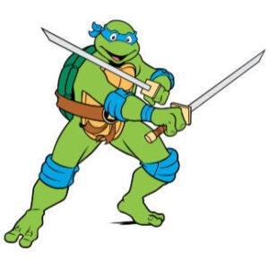 leonardo-tortugas-ninjas