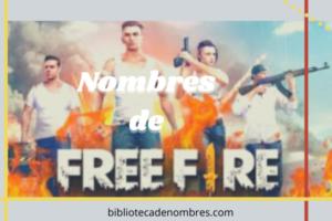 nombres-de-free-fire