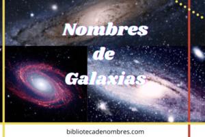 nombres-de-galaxias