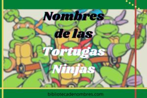 nombres-de-las-tortugas-ninjas