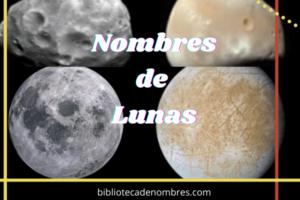 nombres-de-lunas