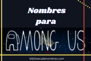 nombres-para-among-us