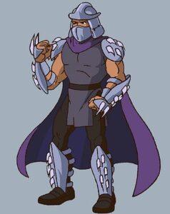 shredder-tortugas-ninjas