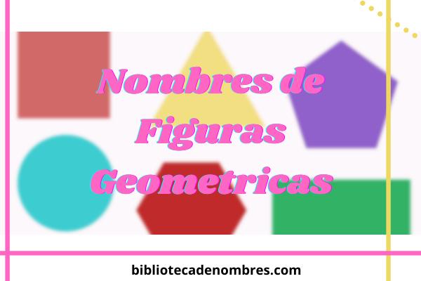 nombres_de_figuras_geometricas