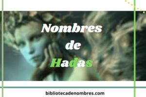 nombres_de_hadas