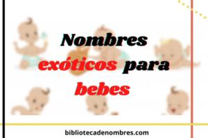 nombres_exoticos_para_bebes