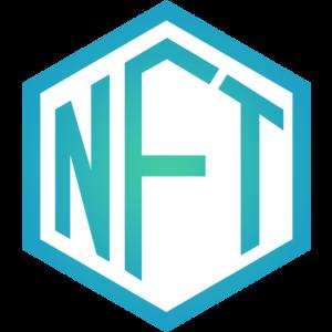 que_es_un_NFT-2