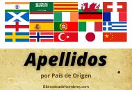 apellidos_por_pais_de_origen