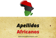 apellidos_africanos