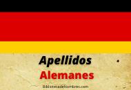 apellidos_alemanes