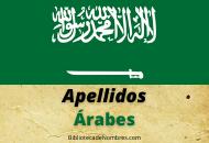 apellidos_arabes