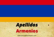 apellidos_armenios