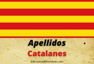 apellidos_catalanes