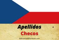 apellidos_checos