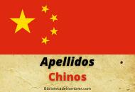 apellidos_chinos