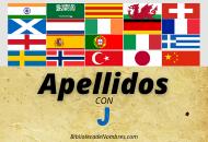 apellidos_con_J