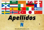 apellidos_con_N