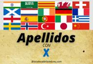 apellidos_con_X