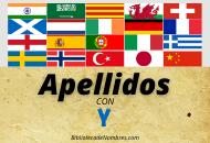 apellidos_con_Y