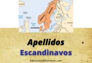 apellidos_escandinavos