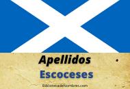 apellidos_escoceses