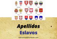 apellidos_eslavos
