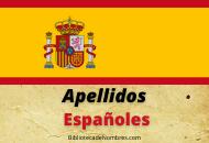 apellidos_espanoles