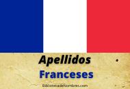 apellidos_franceses