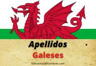 apellidos_galeses