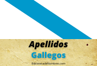 apellidos_gallegos