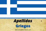 apellidos_griegos