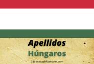 apellidos_hungaros