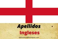 apellidos_ingleses