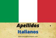 apellidos_italianos