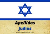 apellidos_judios